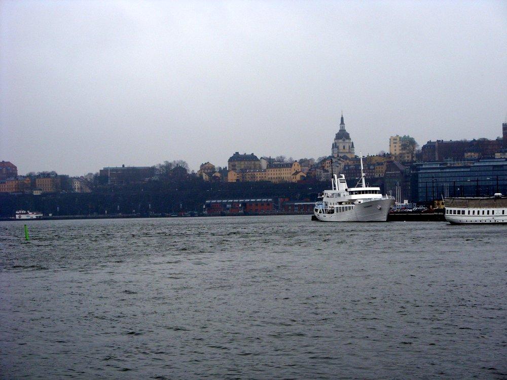 Stockholm Suede (11)
