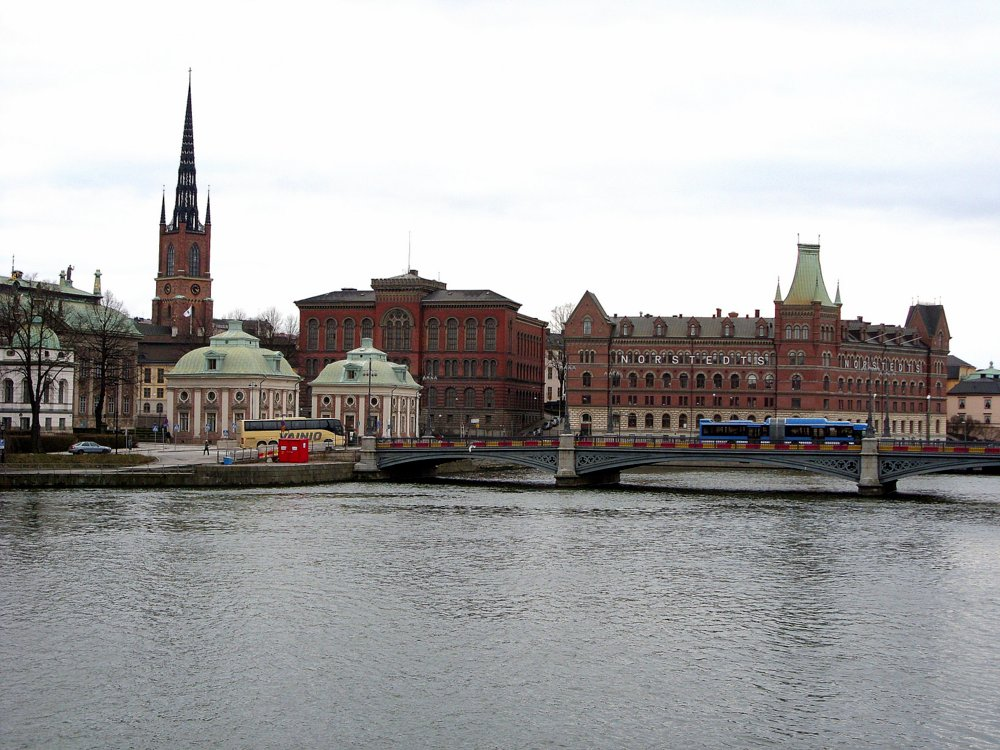 Stockholm Suede (3)