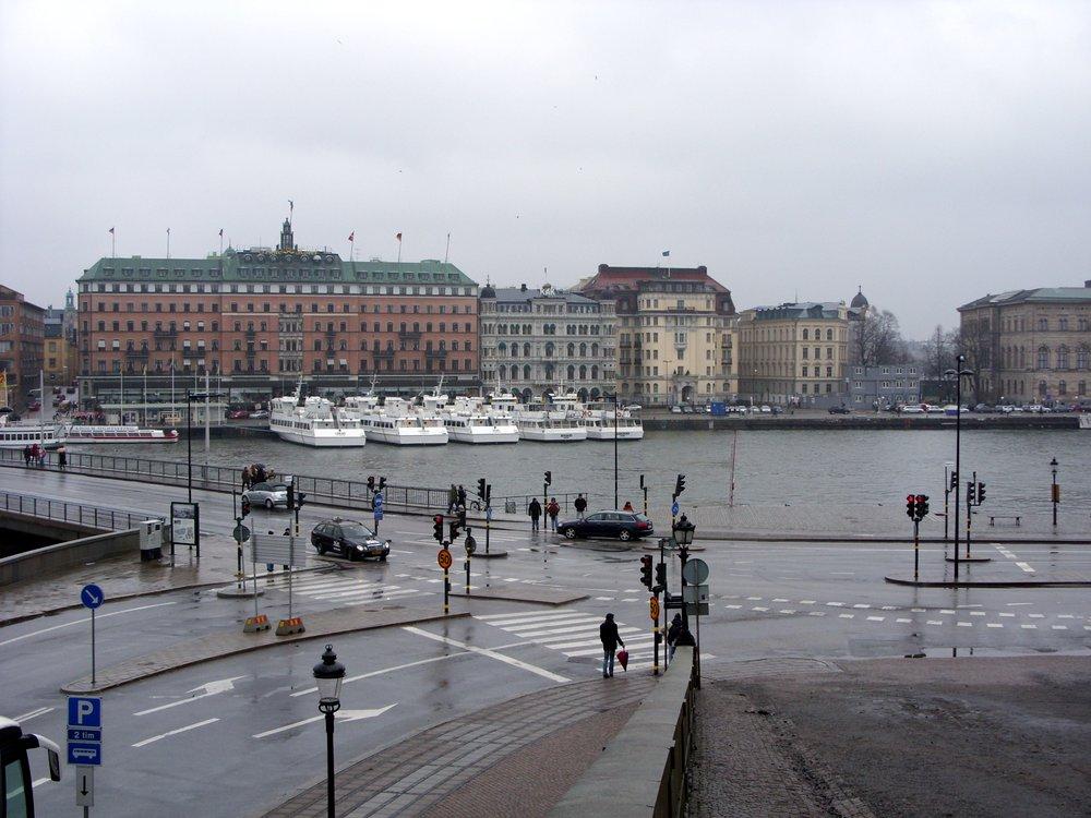 Stockholm Suede (8)