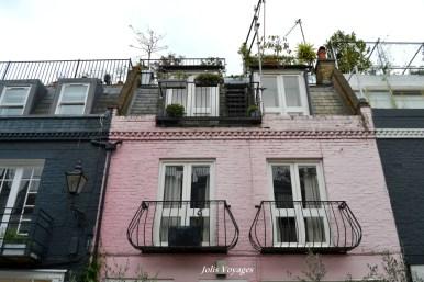organiser voyage Londres #angleterre #London #voyageralondres #Londres #eurotrip #voyage #Travel