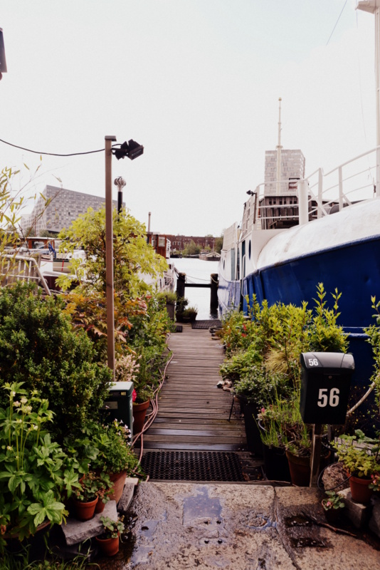 bateaux Amsterdam (2)