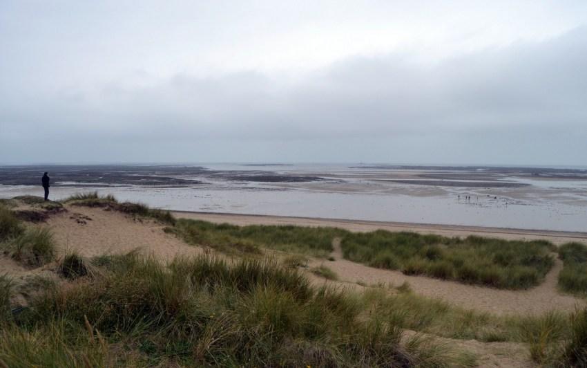 Gouville sur mer 6 idées de lieux à voir dans le Cotentin