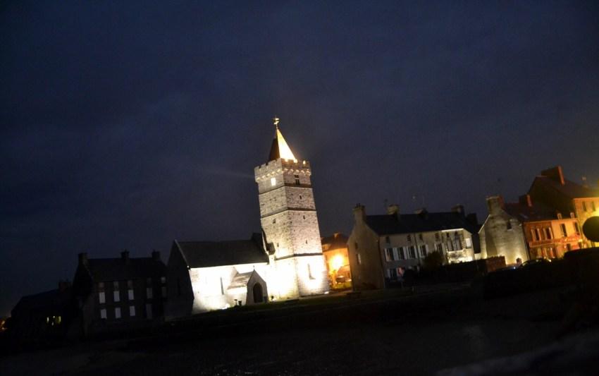 Portbail Cotentin Manche (3)