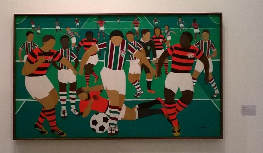 Rio (2)