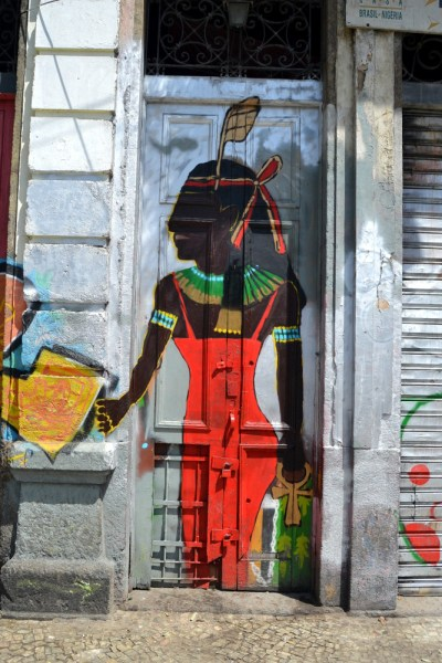Street Art Rio (6)