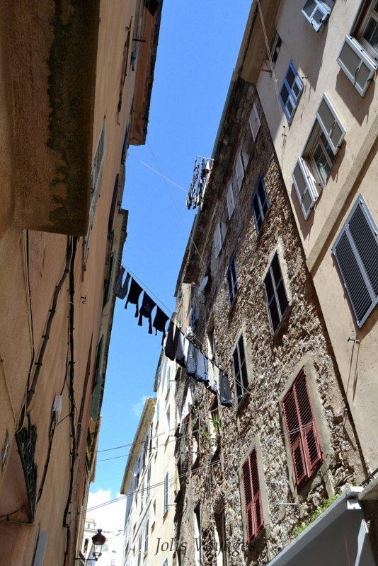 Balade photographique Bastia (11)