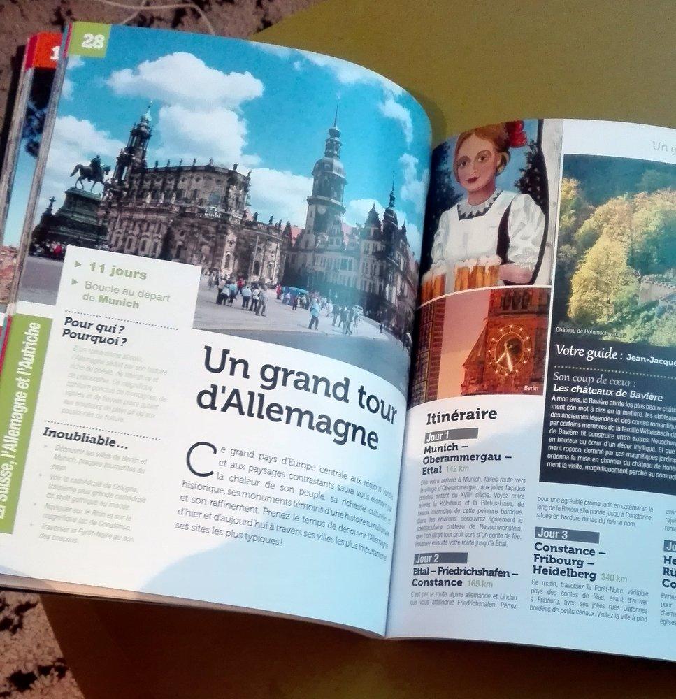 jolis voyages 2 ans concours guides ulysse (2)