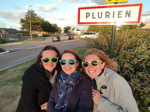 la route des caps entre Frehel et Pleneuf-Val-Andre