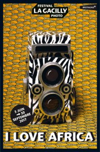 Artistes Afrique La Gacilly festival Photo