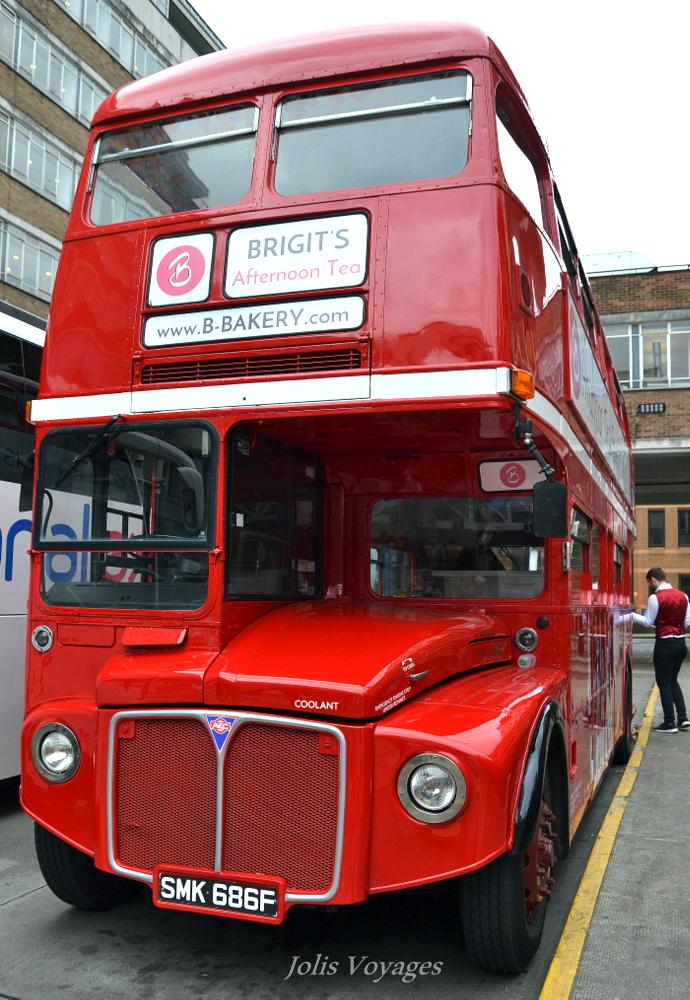Organiser voyage Londres #Tea #Londres #Voyageralondres #voyage #eurotrip #london #angleterre