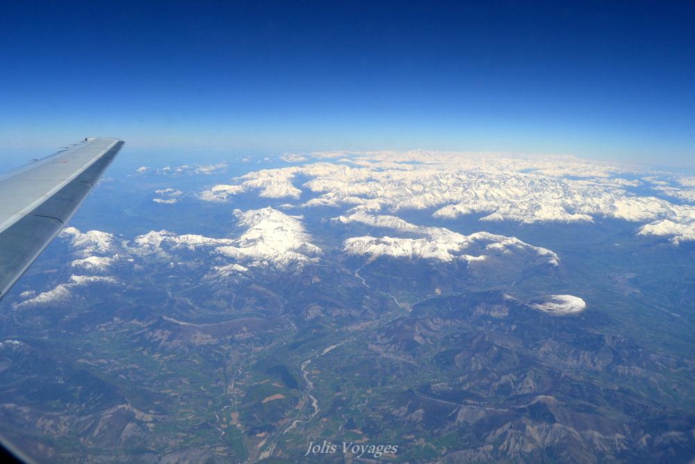 10 idees pour decouvrir la Balagne en Corse  #Corse #Plage #France #Voyage