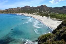 10 idees pour decouvrir la Haute Corse desert des agriates