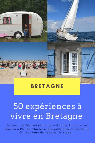 #Bretagne #bzh #Breizh