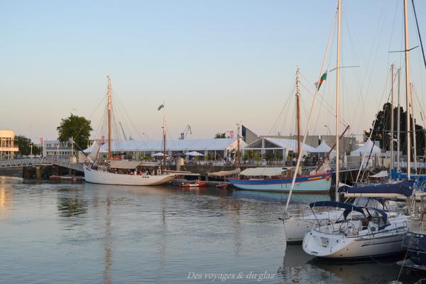 souvenir ete #Lorient