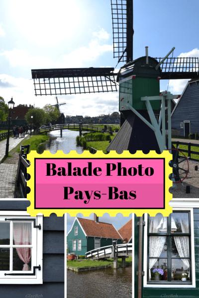 balade-photographique-a-amsterdam-zaanse-schans