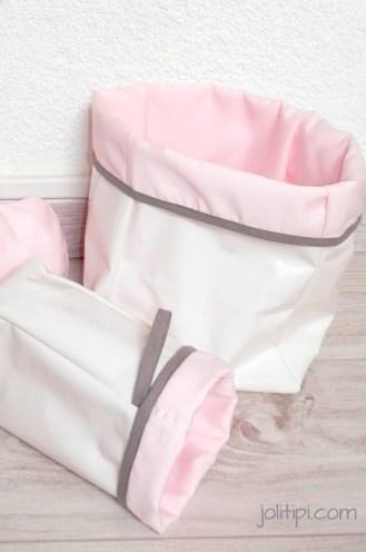 panier-fourre-tout-rose-taupe