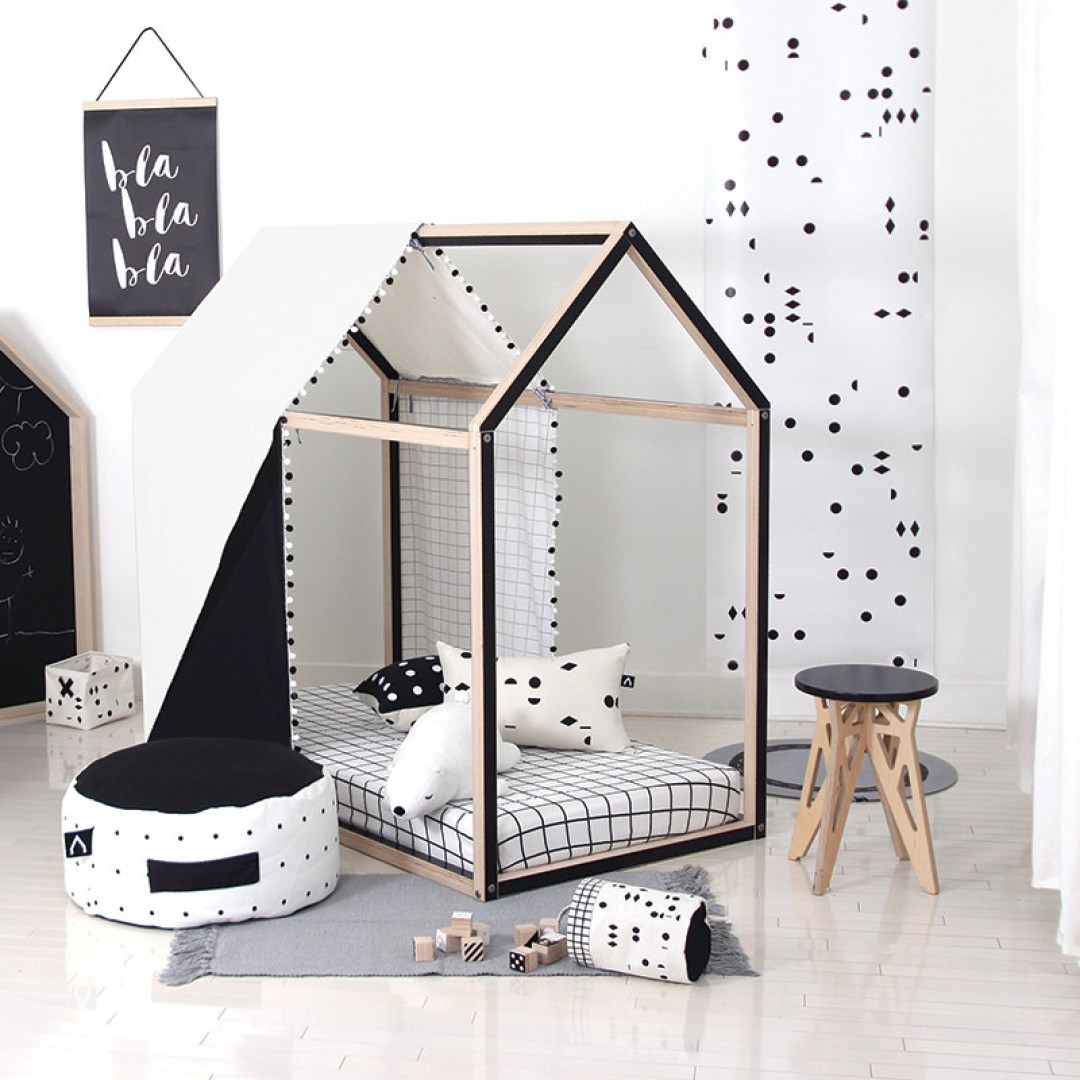 gautier studio la jolie marque d co pour enfant concours inside joli tipi. Black Bedroom Furniture Sets. Home Design Ideas