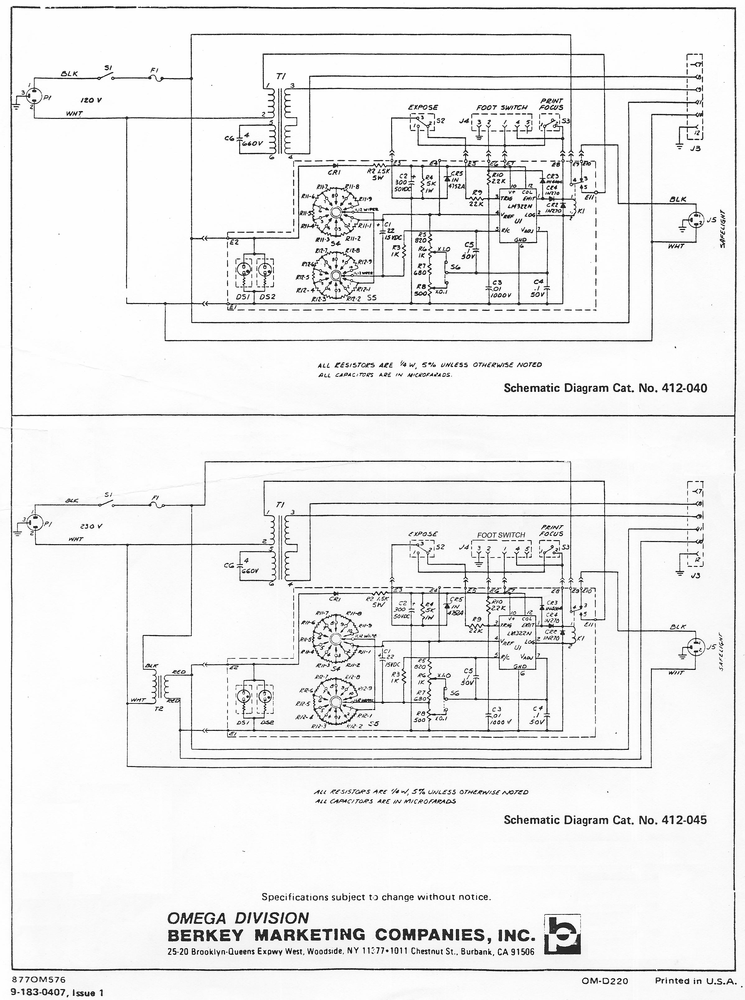 pioneer avic d2 wiring harness diagram avic free printable wiring diagrams