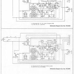 Pioneer Avic N1 Wiring Diagram Facial Trigeminal Nerve X930bt Diagrams X940bt