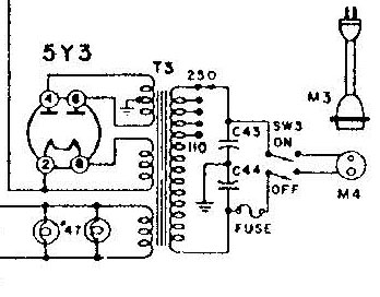 Diagram Of A Nordyne Furnace Control Board Ducane Furnace