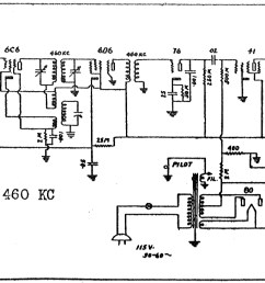 turn that damn thing off vacuum tube schematic symbols 20s style no shells [ 1250 x 727 Pixel ]