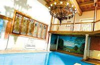 Bier-Schwimmbad, Raum Graz - Jollydays Geschenke