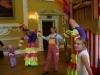 Bedale Jubilee Party