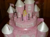 Bree's Birthday Cake
