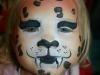 facepaintingphotos-14