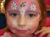 facepaintingphotos-19