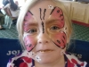 facepaintingphotos-26