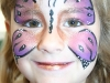 facepaintingphotos-27