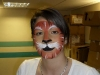 face-painting-course-2