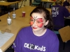 face-painting-course-25