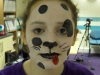face-painting-course-3