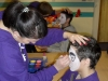 face-painting-course-32