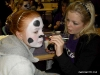 face-painting-course-43