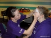 face-painting-course-45