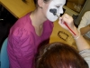 face-painting-course-46