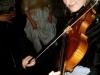 fiddle.jpg