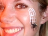 halloween_face_painting-24