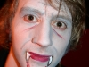 halloween_face_painting-25