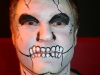 halloween_face_painting-9