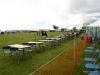wensleydaleshow2011-14