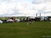 wensleydaleshow2011-21