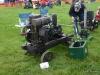wensleydaleshow2011-32