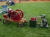 wensleydaleshow2011-34