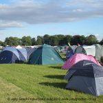 Deer Shed Festival Has Balldersby Bopping