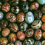 Cadbury Easter Egg Hunt 2011 | Chocolate Easter Eggs