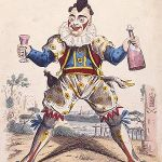 History Of Clowns